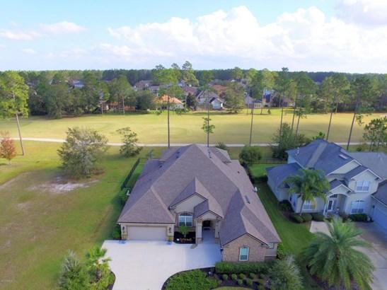4205 Eagle Landing , Orange Park, FL - USA (photo 2)