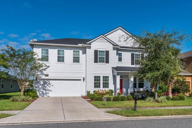16379 Magnolia Grove , Jacksonville, FL - USA (photo 1)