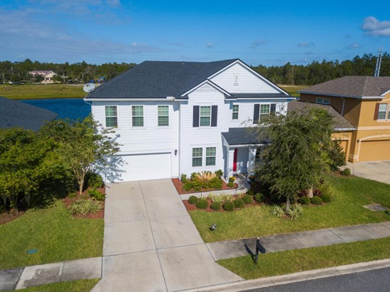 16379 Magnolia Grove , Jacksonville, FL - USA (photo 2)