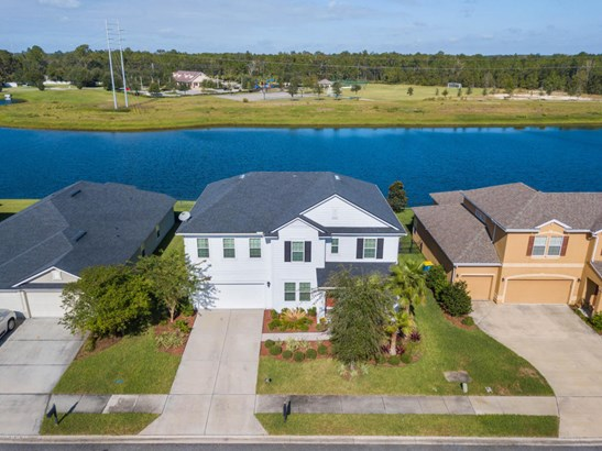 16379 Magnolia Grove , Jacksonville, FL - USA (photo 3)
