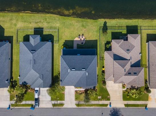 16379 Magnolia Grove , Jacksonville, FL - USA (photo 4)
