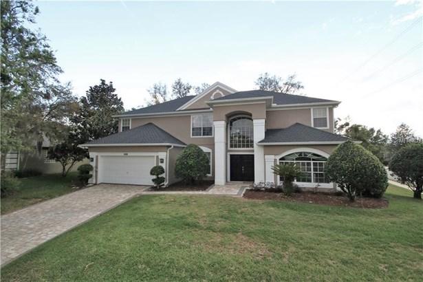 658 Charrice , Sanford, FL - USA (photo 1)