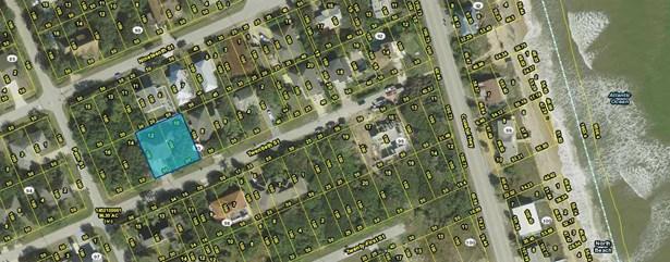 310 Twentieth St , St. Augustine, FL - USA (photo 2)