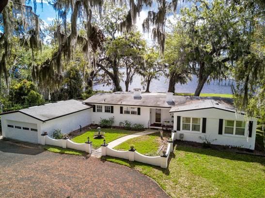 2751 Holly Point , Orange Park, FL - USA (photo 1)