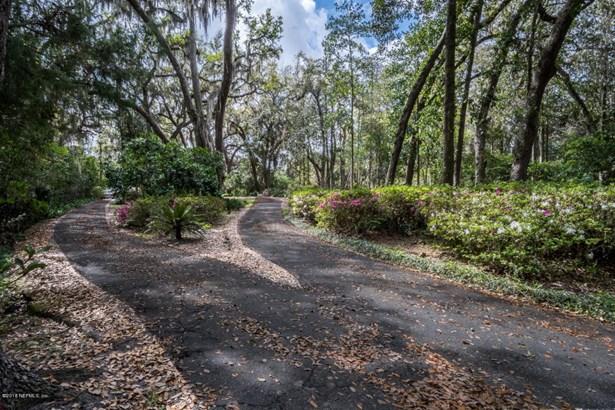 2751 Holly Point , Orange Park, FL - USA (photo 3)