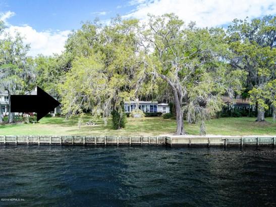 2751 Holly Point , Orange Park, FL - USA (photo 5)