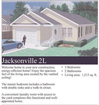 354 Broward , Jacksonville, FL - USA (photo 1)