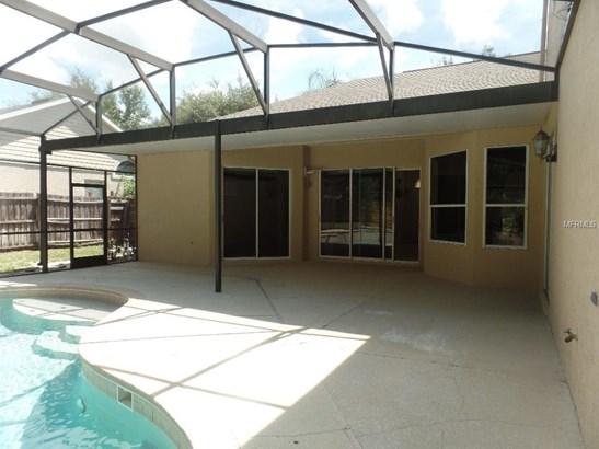 1451 Maple Leaf , Deland, FL - USA (photo 3)