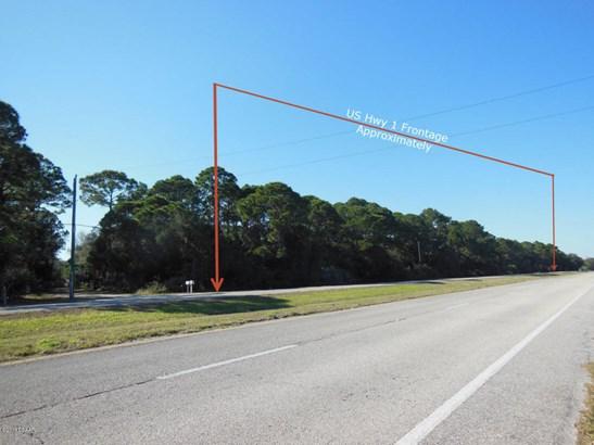 0 Us Hwy 1 , Oak Hill, FL - USA (photo 3)