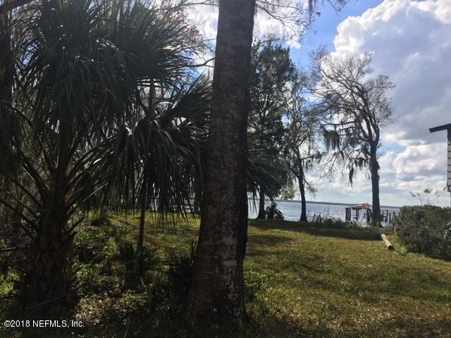 6245 Jack Wright Island , St. Augustine, FL - USA (photo 1)