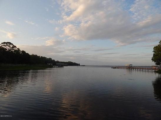 6245 Jack Wright Island , St. Augustine, FL - USA (photo 2)