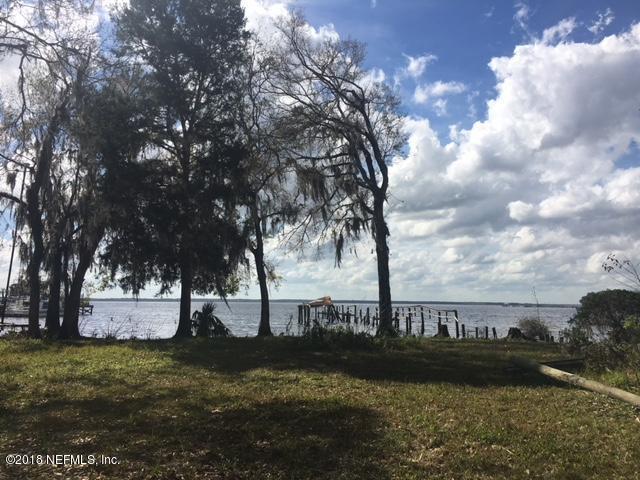 6245 Jack Wright Island , St. Augustine, FL - USA (photo 3)