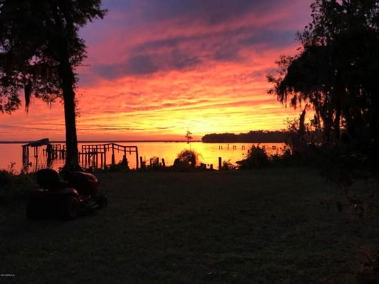 6245 Jack Wright Island , St. Augustine, FL - USA (photo 4)
