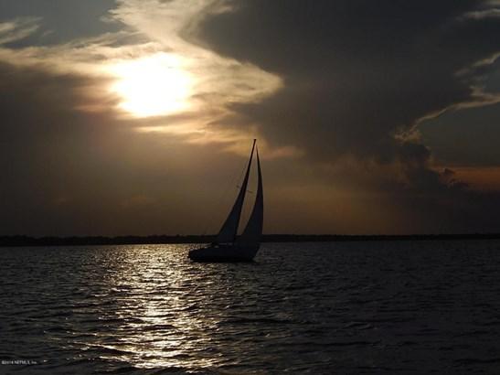 6245 Jack Wright Island , St. Augustine, FL - USA (photo 5)