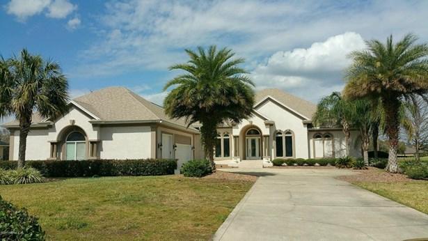 1678 Colonial , Green Cove Springs, FL - USA (photo 1)