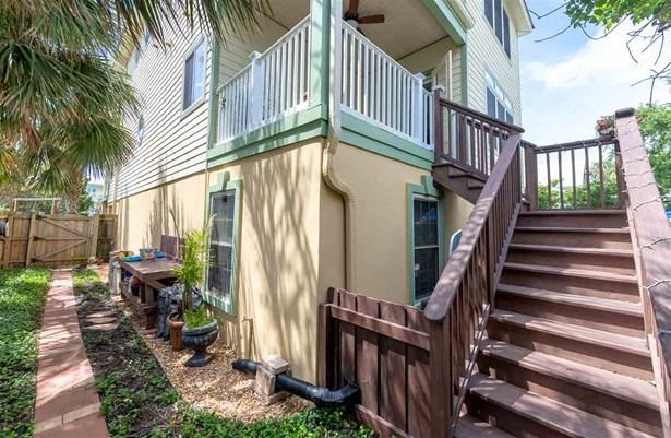 10 E Street , St. Augustine, FL - USA (photo 4)
