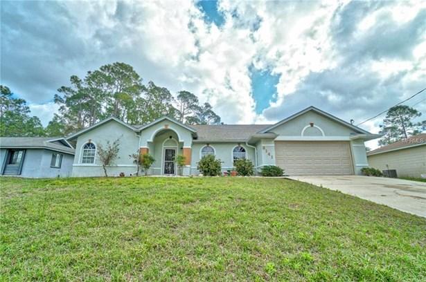 3141 Tiburon , Deltona, FL - USA (photo 1)