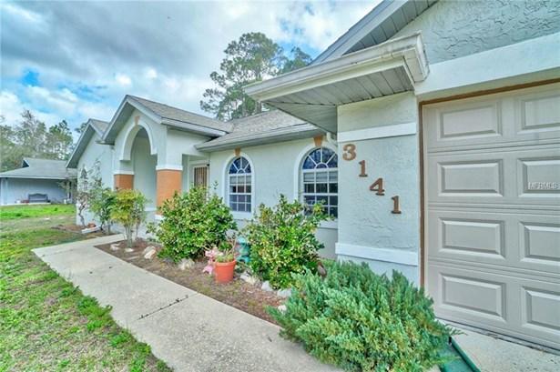 3141 Tiburon , Deltona, FL - USA (photo 3)