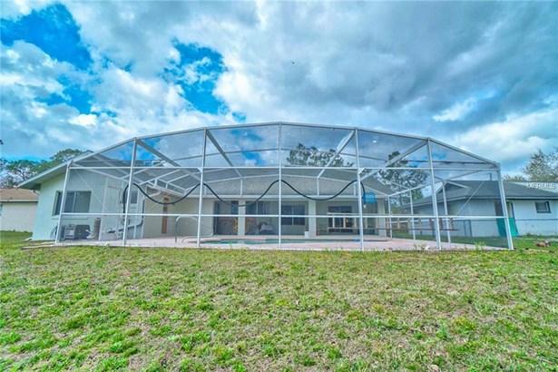 3141 Tiburon , Deltona, FL - USA (photo 4)