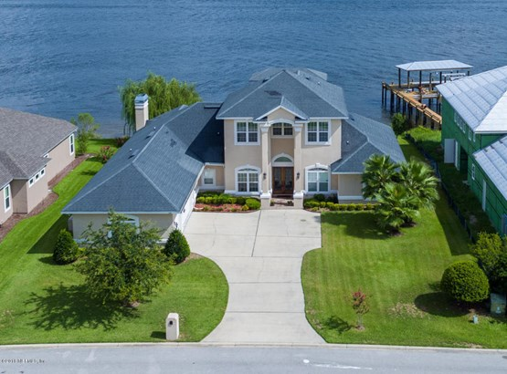 11295 Kingsley Manor , Jacksonville, FL - USA (photo 2)
