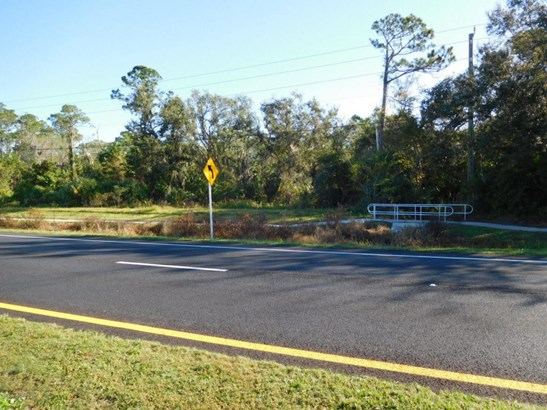 0 Us Highway 1 , Oak Hill, FL - USA (photo 2)