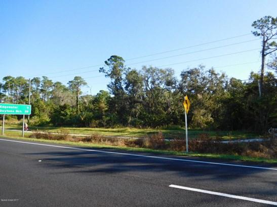 0 Us Highway 1 , Oak Hill, FL - USA (photo 3)
