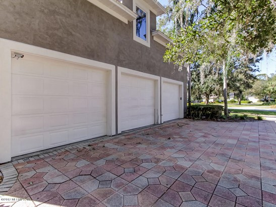13628 Queens Harbor , Jacksonville, FL - USA (photo 3)