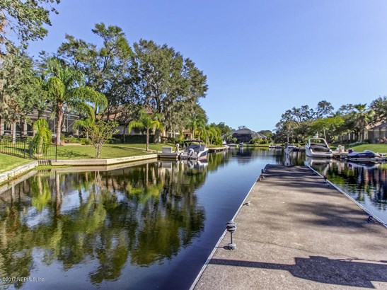 13628 Queens Harbor , Jacksonville, FL - USA (photo 4)
