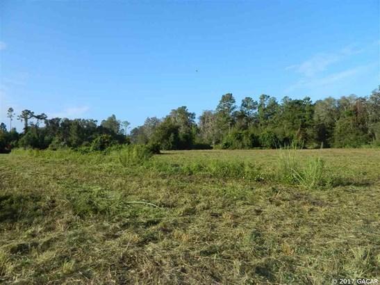 0000 225th , Hawthorne, FL - USA (photo 1)