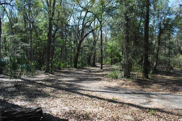 87000 Roses Bluff , Yulee, FL - USA (photo 5)