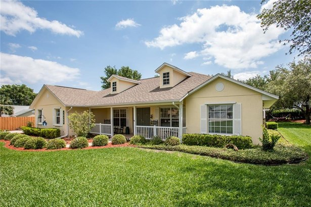 14322 Raintree , Grand Island, FL - USA (photo 1)