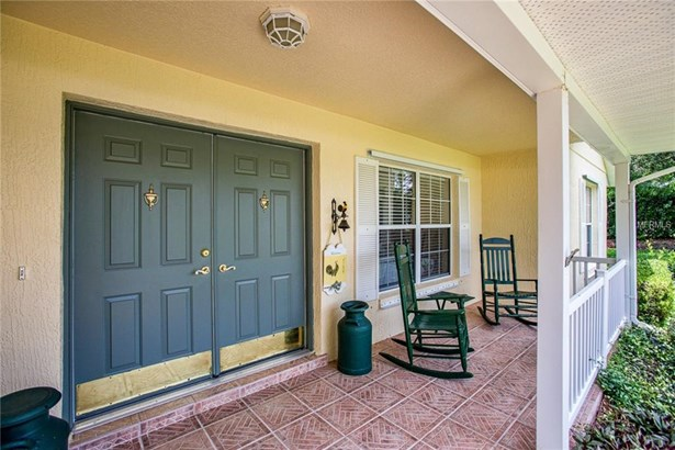 14322 Raintree , Grand Island, FL - USA (photo 5)