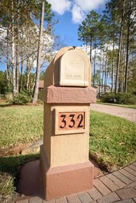 332 Vicki Towers , St. Augustine, FL - USA (photo 4)