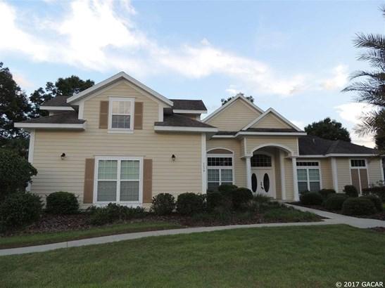 8839 14th , Gainesville, FL - USA (photo 1)