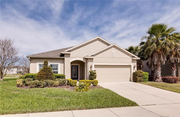 3199 Zander , Grand Island, FL - USA (photo 1)