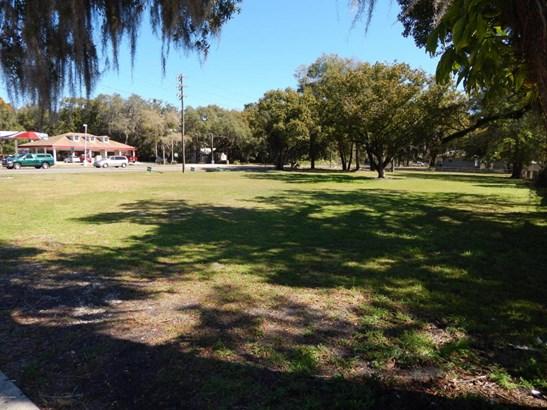 #5 & #13 E Silver Star Road , Ocoee, FL - USA (photo 2)