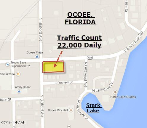 #5 & #13 E Silver Star Road , Ocoee, FL - USA (photo 3)