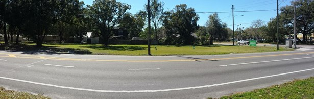 #5 & #13 E Silver Star Road , Ocoee, FL - USA (photo 5)