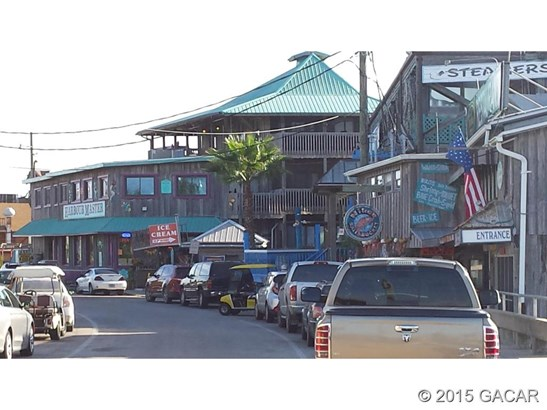 00 101st , Cedar Key, FL - USA (photo 5)