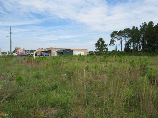 Lot 2a Kings Bay Rd 2a 2a, St. Marys, GA - USA (photo 3)