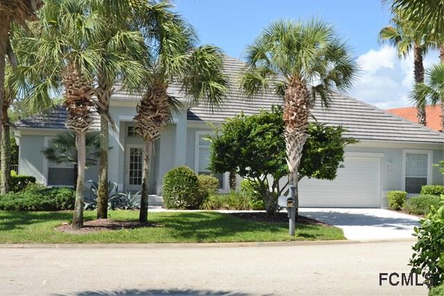 24 Sandpiper Ln , Palm Coast, FL - USA (photo 1)