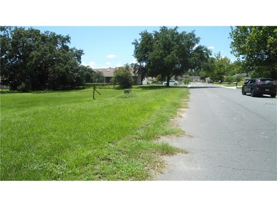 0 Lacey Oaks Ct , Kissimmee, FL - USA (photo 4)