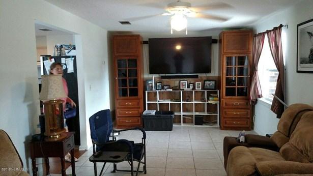 3722 Mateo , Orange Park, FL - USA (photo 4)