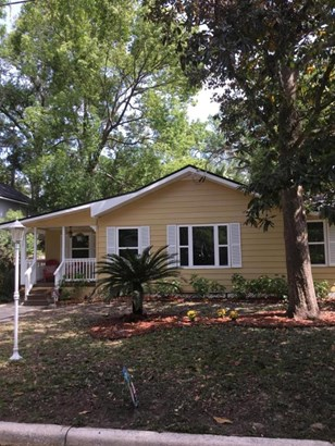 4317 Longfellow , Jacksonville, FL - USA (photo 2)