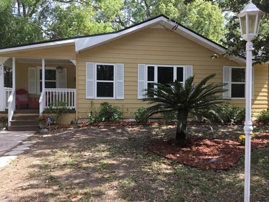 4317 Longfellow , Jacksonville, FL - USA (photo 4)