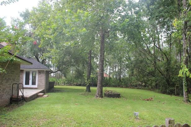 964 Eagle Bend , Jacksonville, FL - USA (photo 3)