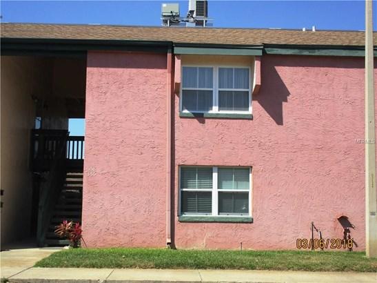 358 Windmeadows 358 358, Altamonte Springs, FL - USA (photo 1)