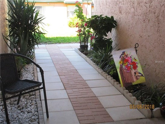 358 Windmeadows 358 358, Altamonte Springs, FL - USA (photo 3)