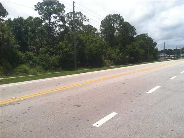 Tbd Kings Highway/turnpike Feeder , Fort Pierce, FL - USA (photo 3)