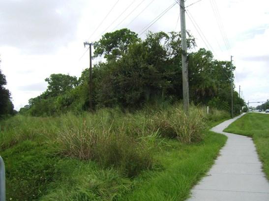 Tbd Kings Highway/turnpike Feeder , Fort Pierce, FL - USA (photo 4)